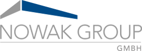 Nowak Group Logo