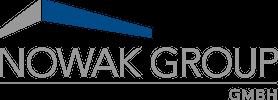 Nowak Group Logo
